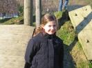 Hubertushof 2009_75