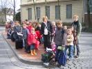 Hubertushof 2009_7
