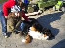 Hubertushof 2009_80