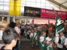 Jägerfest 2008, 18.8._11