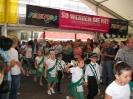 Jägerfest 2008, 18.8._12
