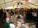 Jägerfest 2008, 18.8._18