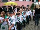 Jägerfest 2008, 18.8._1