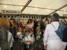 Jägerfest 2008, 18.8._27