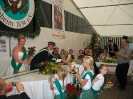 Jägerfest 2008, 18.8._35