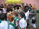 Jägerfest 2008, 18.8._3