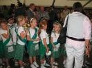 Jägerfest 2008, 18.8._41