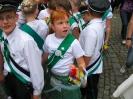 Jägerfest 2008, 18.8._5