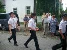Jägerfest 2010_14