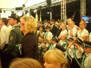 Jägerfest 2010_32