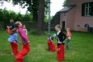 Kindernachmittag 2013_11