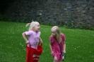 Kindernachmittag 2013_4