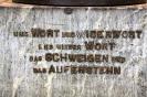 Fahrt zum NRW-Landtag_57