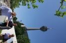 Fahrt zum NRW-Landtag_58