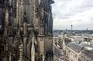 Köln2015_104