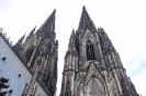 Köln2015_107