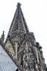 Köln2015_113