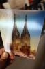 Köln2015_142