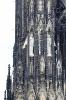 Köln2015_175