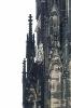 Köln2015_183