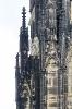 Köln2015_184