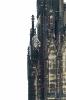 Köln2015_185
