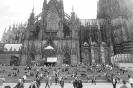 Köln2015_262