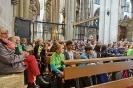 Köln2015_37